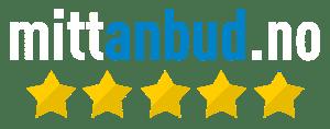 Mittanbud-logo - Jensen Eiendomsservice - Din vaktmester i Sarpsborg og omegn